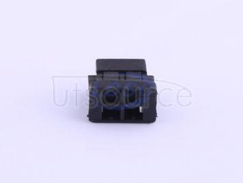 HR(Joint Tech Elec) A2211H-2X02P(20pcs)