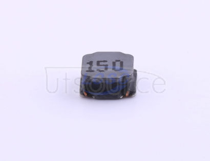 3L COILS SNR6045K-150M
