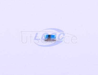 Murata Electronics LQW18AN6N8D10D