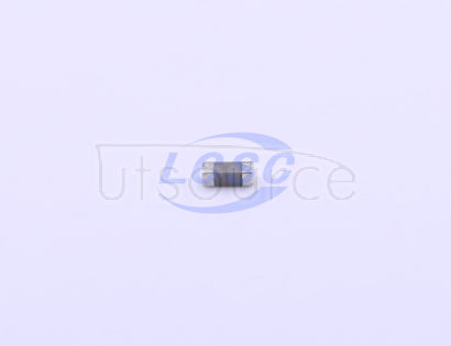 Murata Electronics PRF18BD471RB5RB