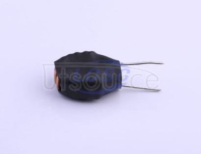 Sunltech Tech SLT038125T150MUB
