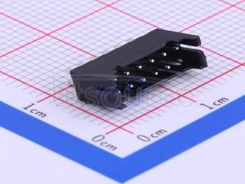 HR(Joint Tech Elec) A2211WV-2X06P(5pcs)