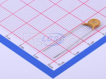 FH(Guangdong Fenghua Advanced Tech) CT7-X5Y5P1D221KSEW(10pcs)