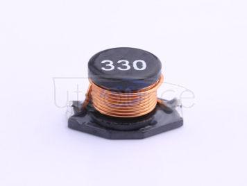 Chilisin Elec SSL0810T-330M-N