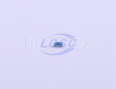 Guangdong Fenghua Advanced Tech FHW0402UC2N9KST