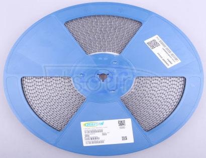Chilisin Elec SCDS5D28T-101M-S-N