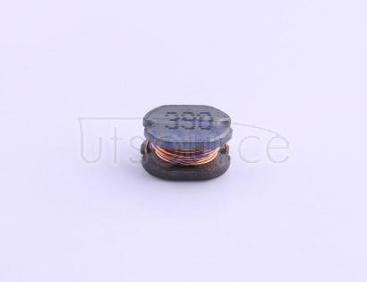 Viking Tech PCD0403MT390