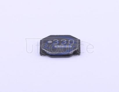 Taiyo Yuden NRS6012T330MMGJ