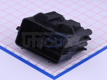 KUM HP641-36020