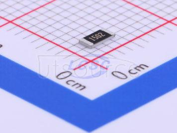 Viking Tech ARG06DTC1502(50pcs)