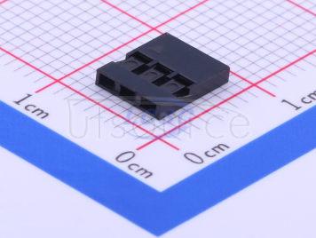 CJT(Changjiang Connectors) A2005H-3P(20pcs)