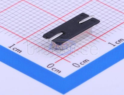ECEC(ZheJiang E ast Crystal Elec) C04915J509(5pcs)