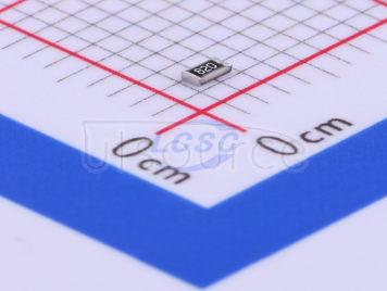 Resistor.Today PTFR0603B82R0P9(10pcs)