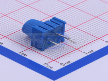 BOCHEN(Chengdu Guosheng Tech) 3386P-1-503