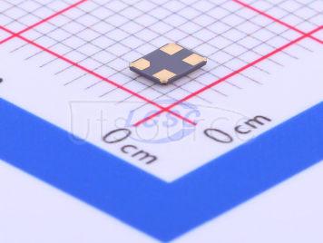 TXC Corp 7M32000035