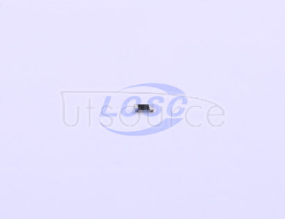 Viking Tech AR02BTD0750
