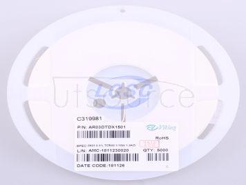 Viking Tech AR03DTDX1501(50pcs)