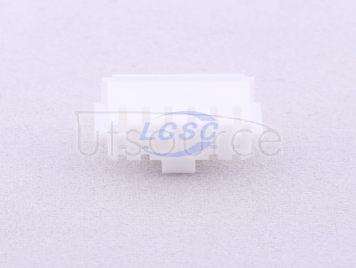 CJT(Changjiang Connectors) A2008H-2x6P(5pcs)