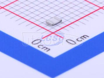 Resistor.Today AECR0805F1K10K9(50pcs)