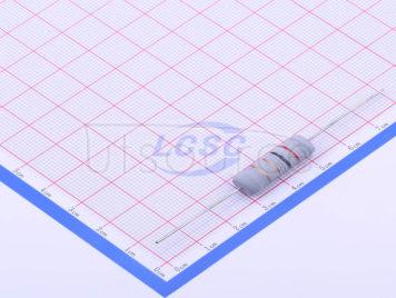 Resistor.Today EWWR0006J2R00T9