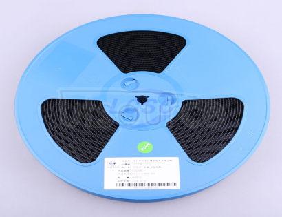 华宇创 HYC112-SIM06-250