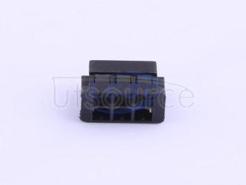 HR(Joint Tech Elec) A2211H-2X03P(20pcs)