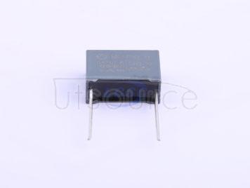 Tongfeng MKP-0.47uF275V ±10%