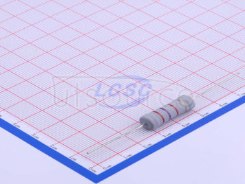 Resistor.Today EWWR0006J2K70T9