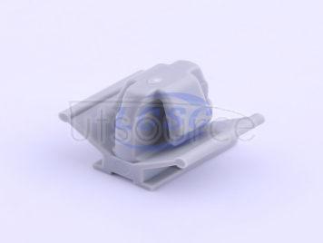 KUM GC080-01120(10pcs)