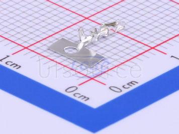 HR(Joint Tech Elec) A2211-TPE-A(100pcs)