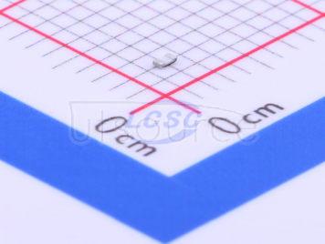 Viking Tech ARG02FTC8060(50pcs)
