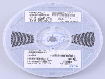 TDK NLV32T-101J-EFD(5pcs)