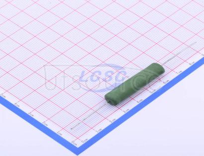 Resistor.Today EWWR0010JR150T9