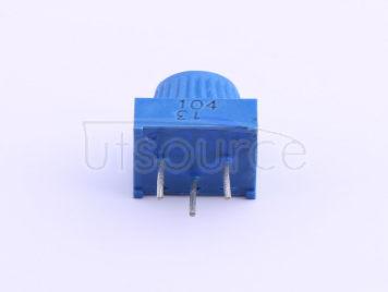BOCHEN(Chengdu Guosheng Tech) 3386P-1-104