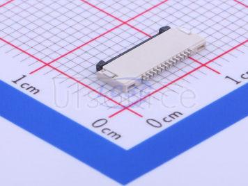 THD THD0515-13CL-SN(5pcs)