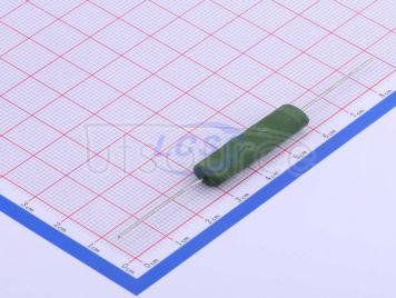 Resistor.Today EWWR0008J330RT9