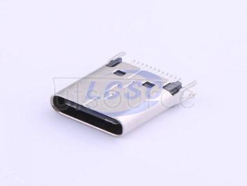 HOOYA USB-307HI