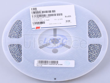 FH(Guangdong Fenghua Advanced Tech) FHW1210HC3N9KGT(5pcs)