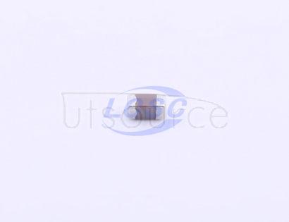 TDK C2012X5R1C225KT000N
