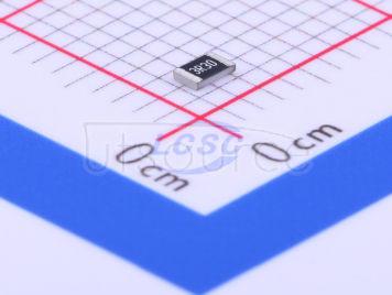 Resistor.Today AECR0805F3R30T9(50pcs)