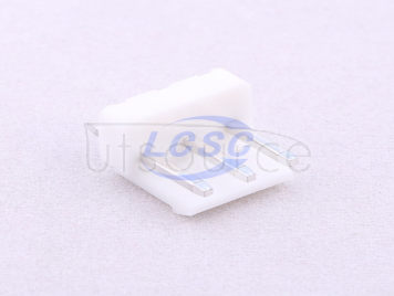 HR(Joint Tech Elec) A3961WV-03P(5pcs)