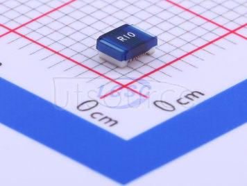 FH(Guangdong Fenghua Advanced Tech) FHW1210HCR10JGT(5pcs)