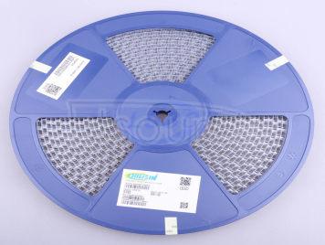 Chilisin Elec SLF0745T-150M-N