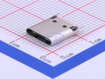 HOOYA USB-307HL