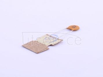 Dersonic CC1H104ZC1PD3F5P3003(50pcs)