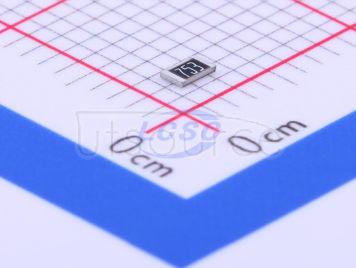 Resistor.Today PTFR0805B75K0N9(5pcs)