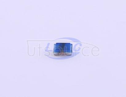 Sunltech Tech SCW2012C18NJST