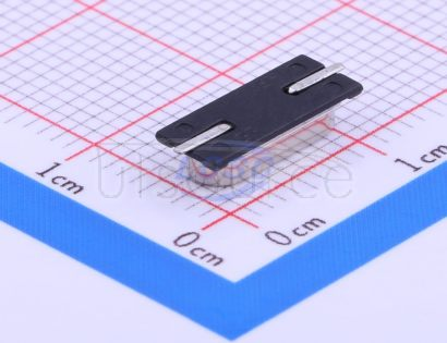 ECEC(ZheJiang E ast Crystal Elec) C25000J428(5pcs)