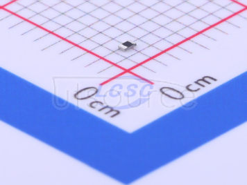 YAGEO AC0402FR-07681KL(100pcs)