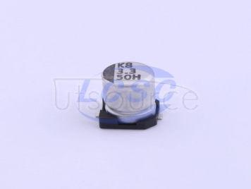 Lelon VZH3R3M1HTR-0406(10pcs)